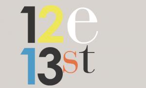 12 East 13th Street