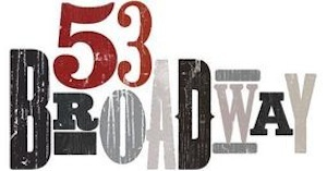 53 broadway logo 1