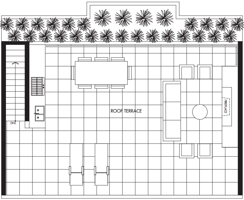 Arbutus Ridge penthouse-2