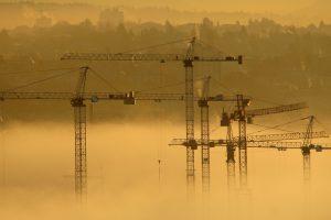 Calgary Vancouver building permits-1
