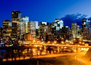 Calgary real estate CREB