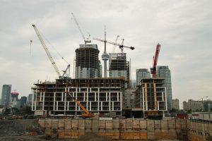 Constructioncity