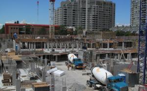 Gemterra July 12 Construction Update 2