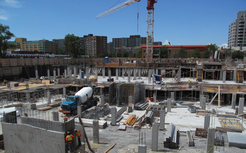 Gemterra July 12 Construction Update 5