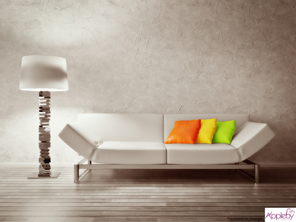 Interior Design 9