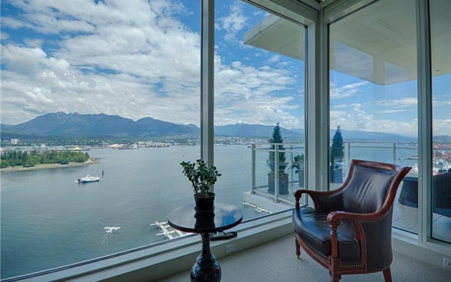 Most expensive condo Vancouver-3
