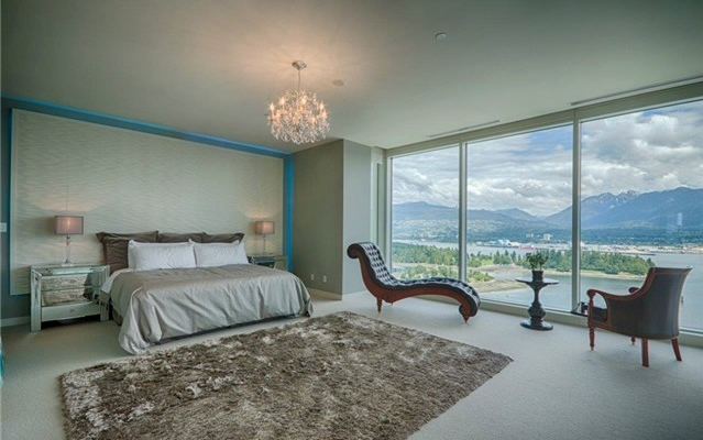 Most expensive condo Vancouver-6