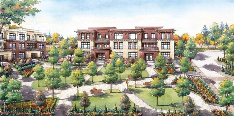 Ontario real estate developments - fairgroundloftsprimary