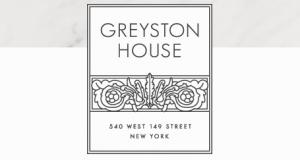 greyston house