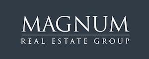 magnum real estate