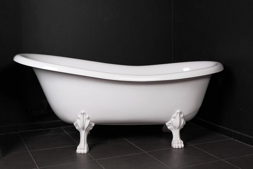 rendering ex-bathroom