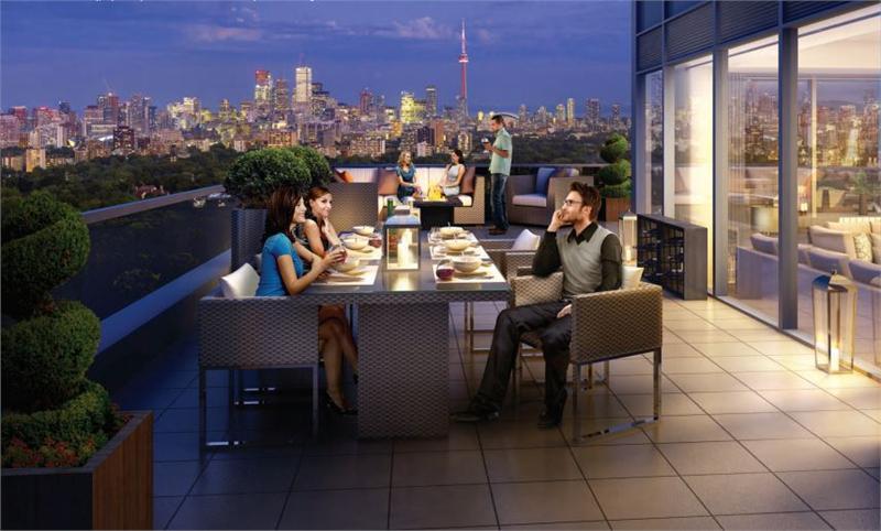 risecondominiums_penthouseterrace