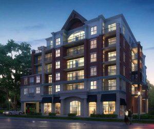 seasonscondominium_frontview