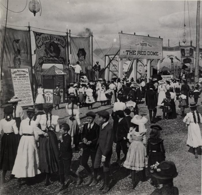 1904 CNE