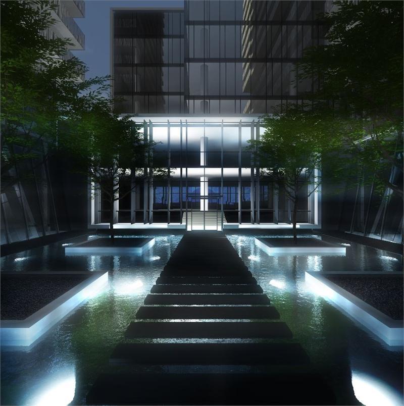 2013_04_26_11_51_36_casa3condos_courtyard