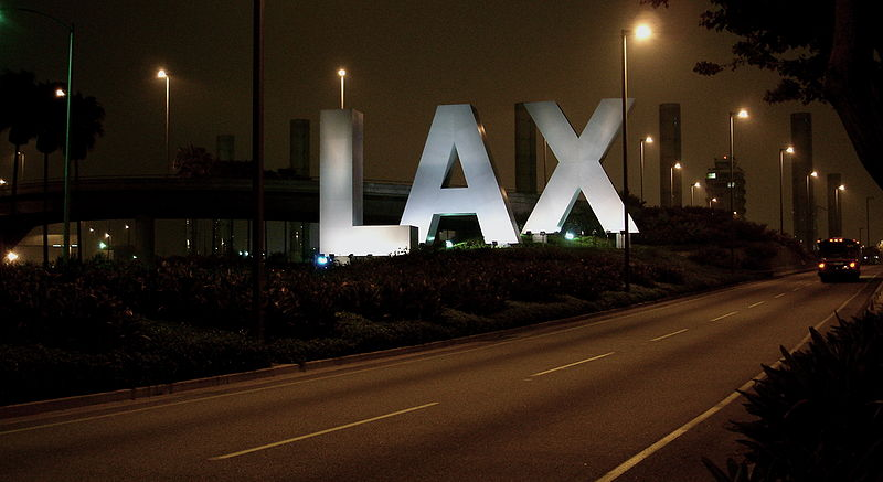 800px-Lax_sign