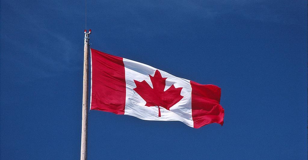 Canadian bank housing market