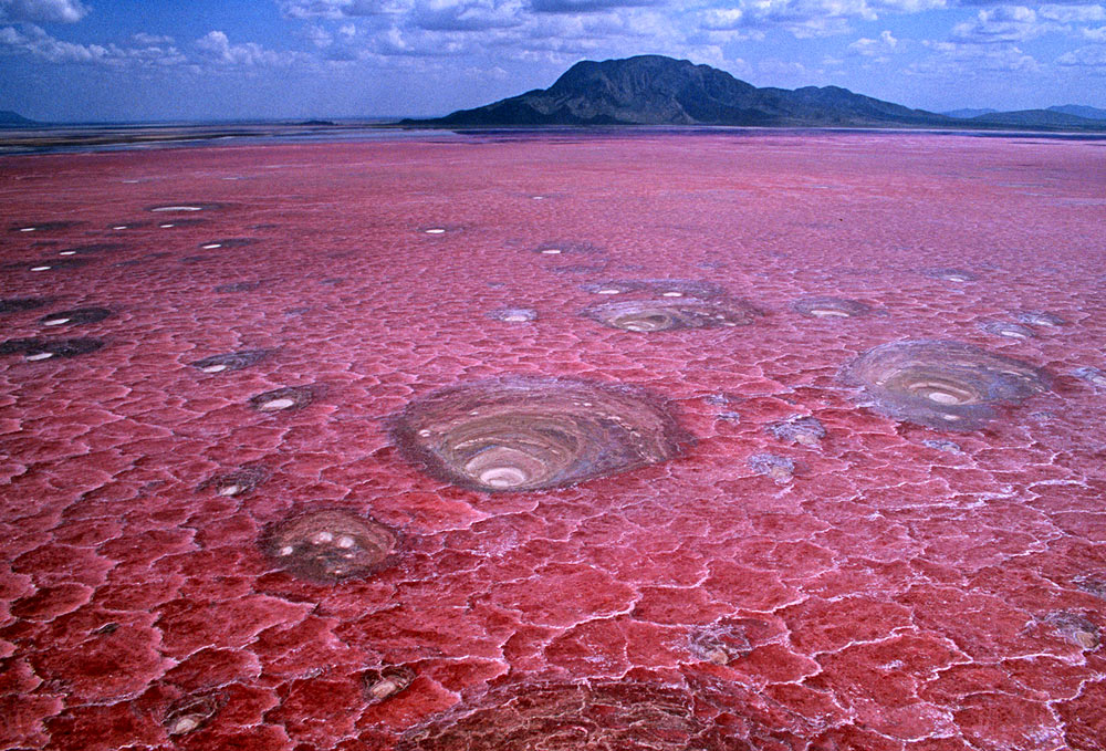 Lake Natron-2