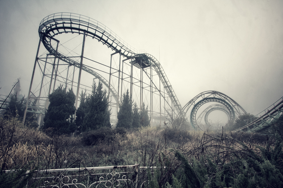 Scooby Doo Scary Top 7 Abandoned Amusement Parks,Inspirational Quotes Keeping Up With The Joneses Meme