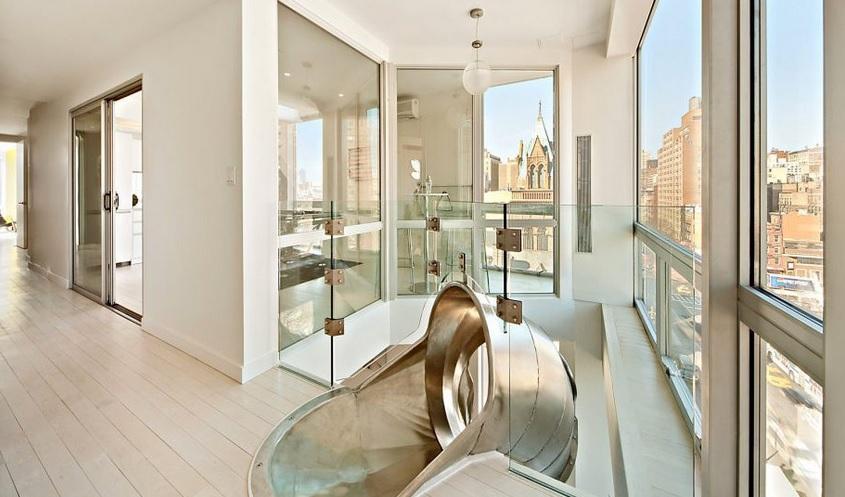 New York penthouse slide-1