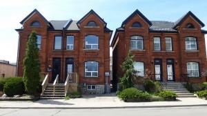 hamilton houses