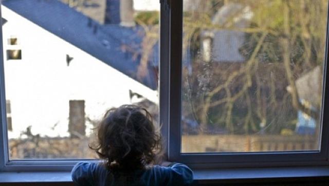 lifehacker streaky windows