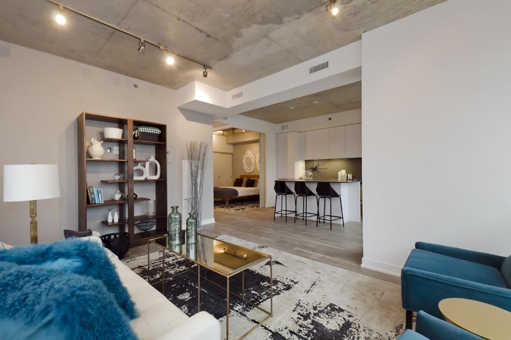 livingkitchenbedroom