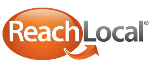 reach_local