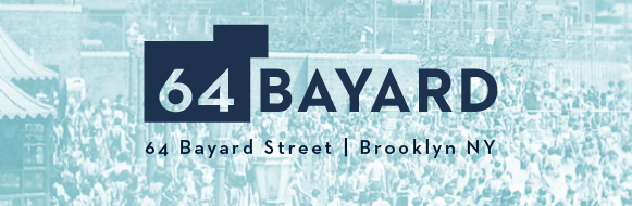 64 Bayard