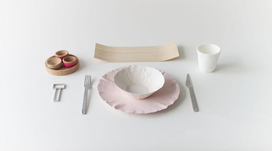 DIY household items