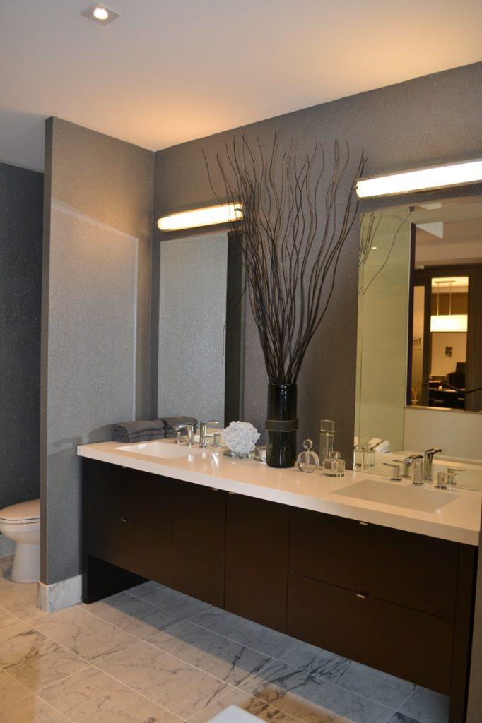Varley Condominium Residence Sale Centre