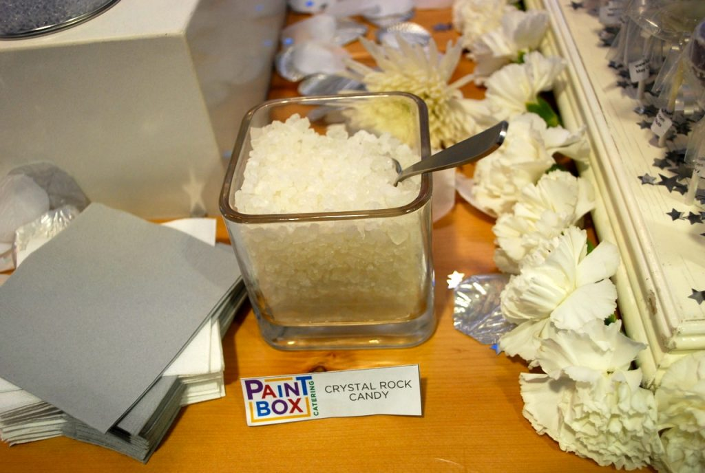 Daniels Paintbox Catering