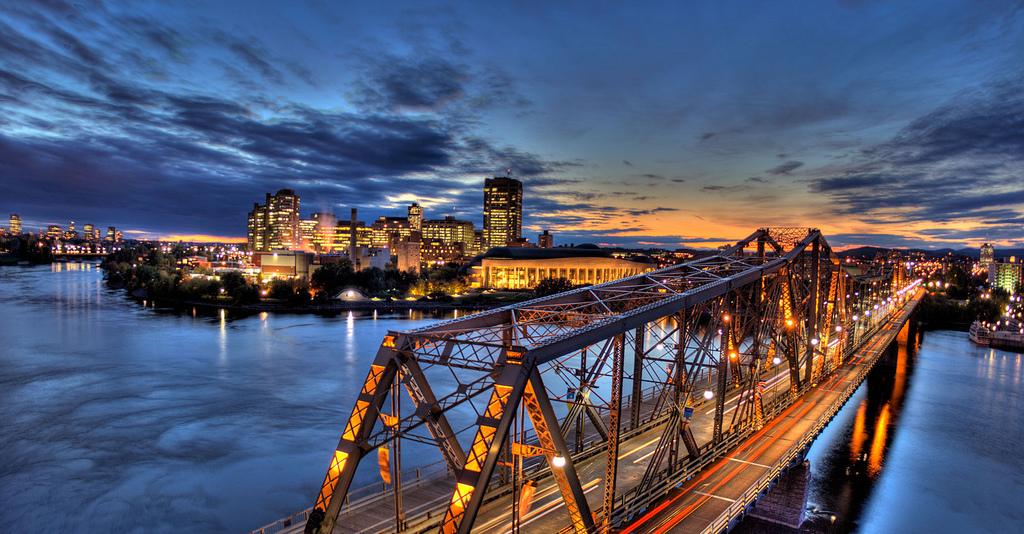 Ottawabridge