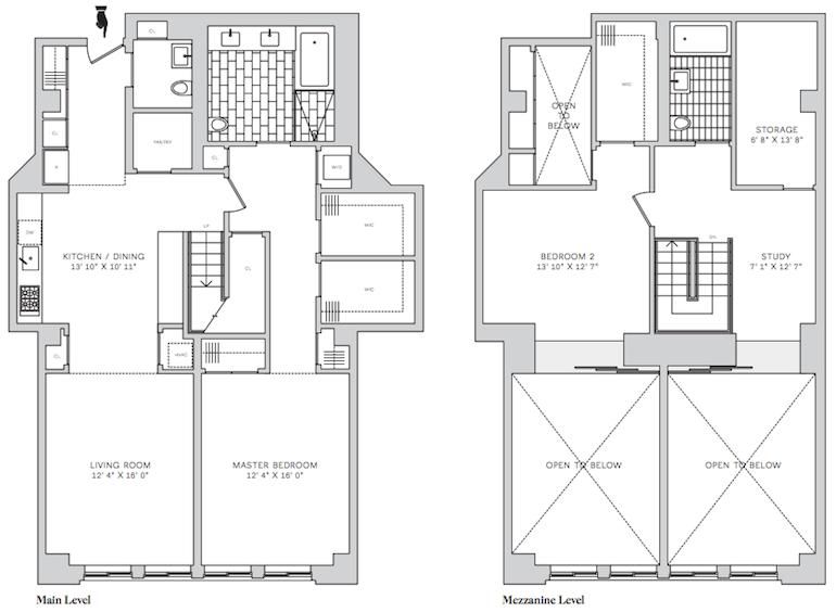 Printing House 210
