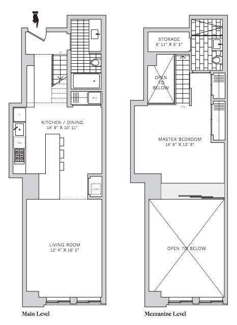 Printing House 511