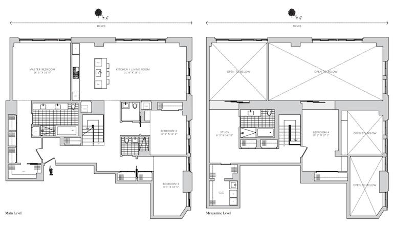 Printing House fp 723