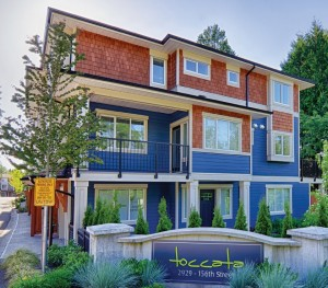 Toccata South Surrey-1
