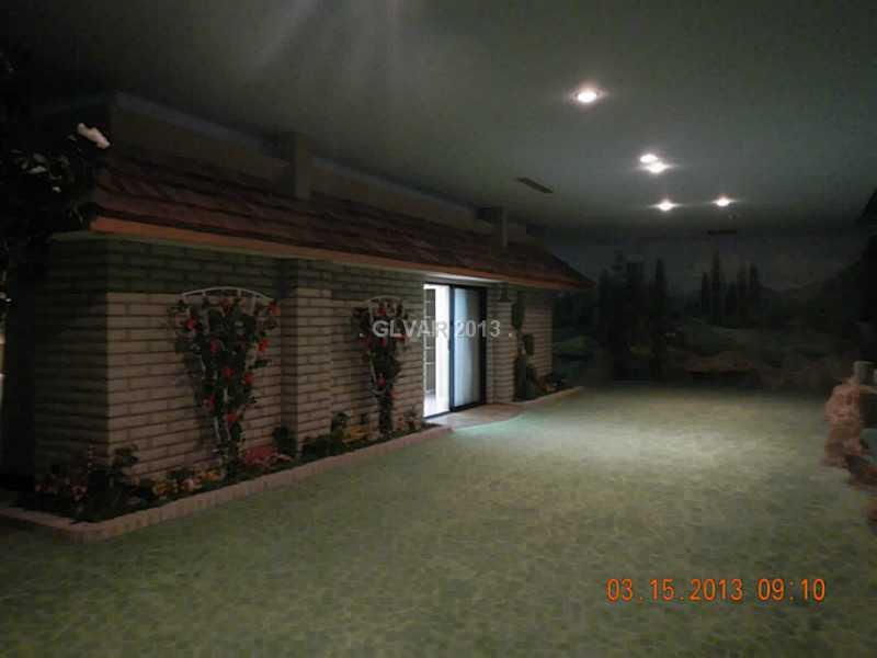 Underground home las vegas-2