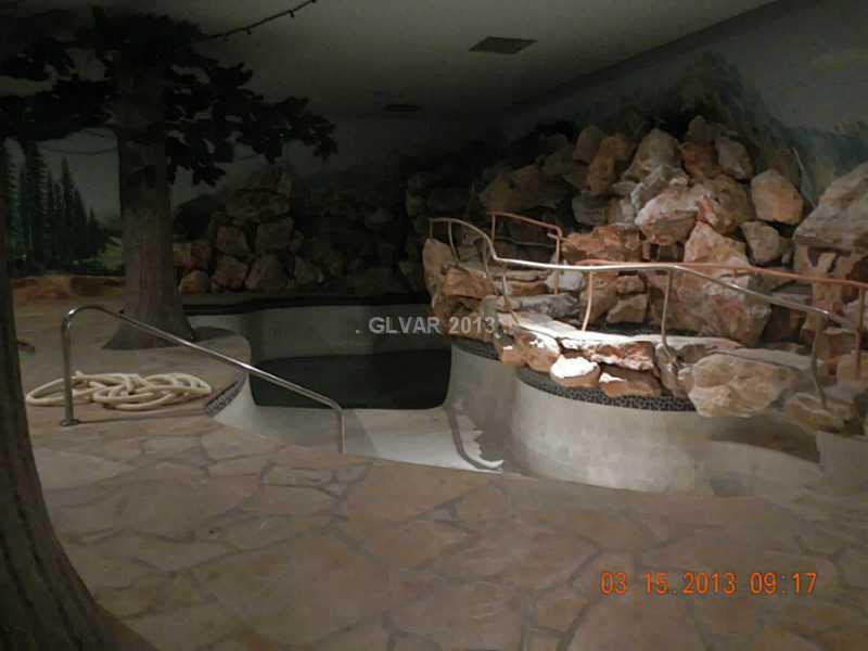 Underground home las vegas-3
