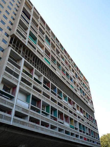 Unite_d'Habitation,_Marseille 2