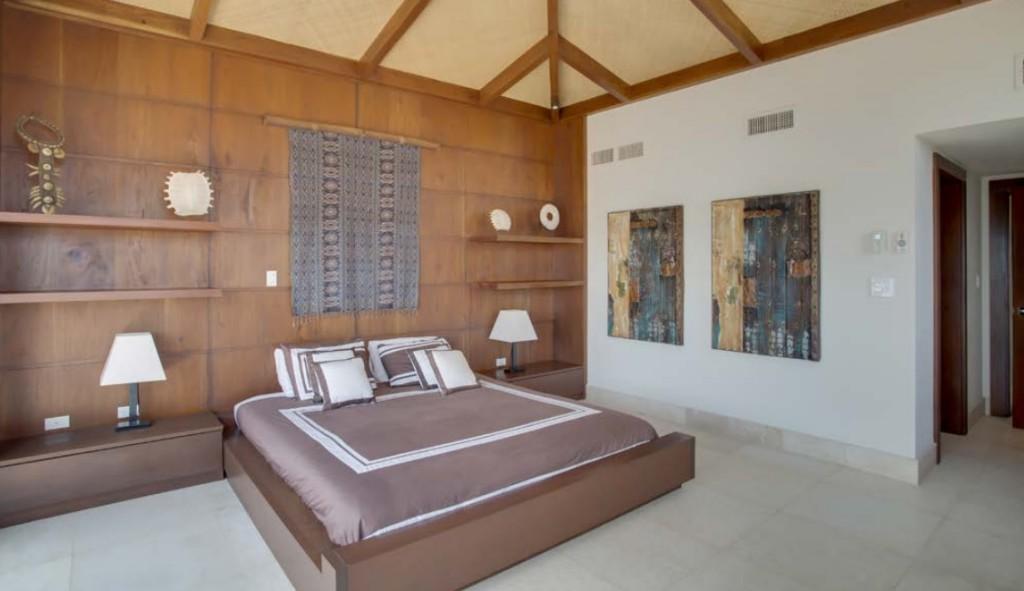 Wild Orchid Belize marina villa-3