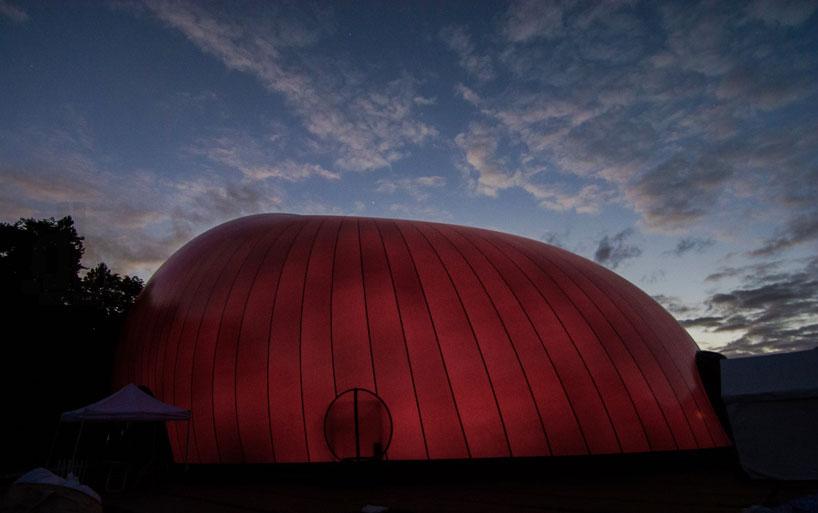 inflatable concert hall arc nova-2