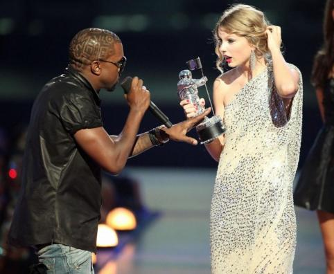 kanye-west-taylor-swift-speech