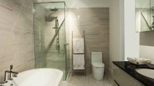 roccabella bathroom