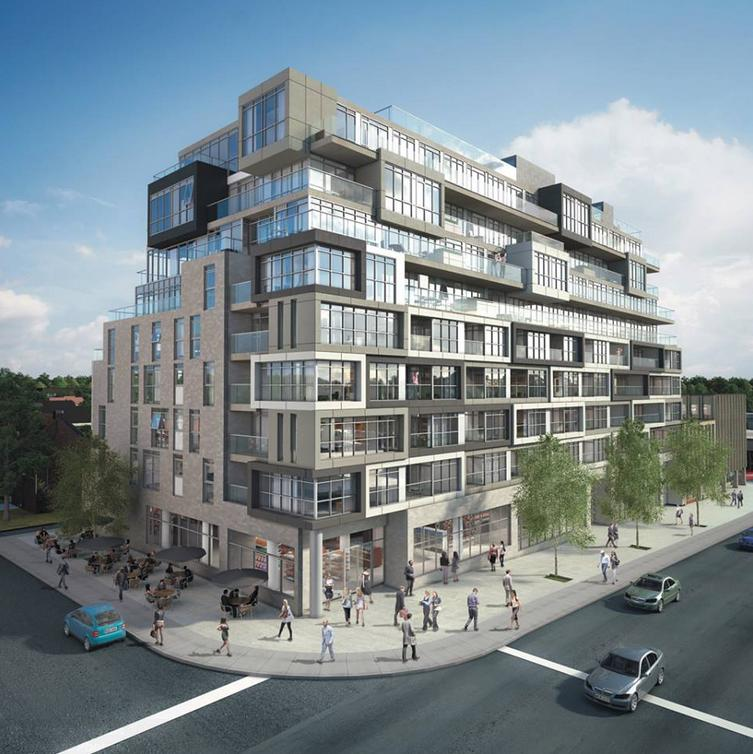 thenestcondos_rendering2