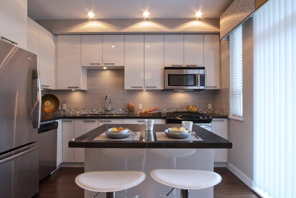 toccata kitchen