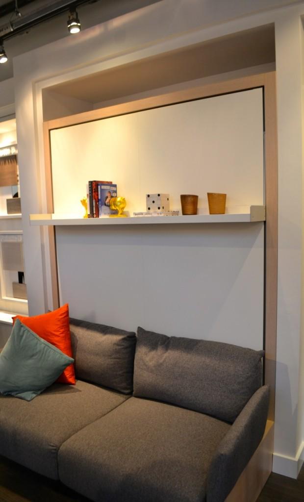 Toronto Smart House condos