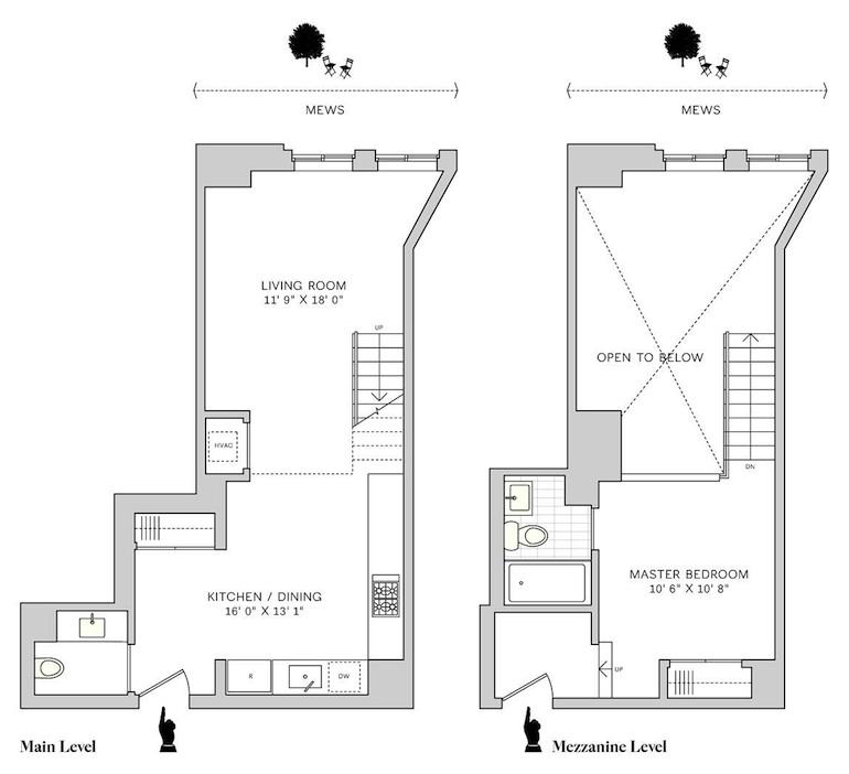 Printing House 824 fp
