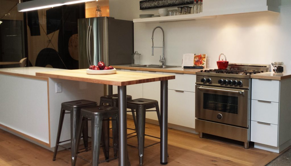 Sobow kitchen (2)