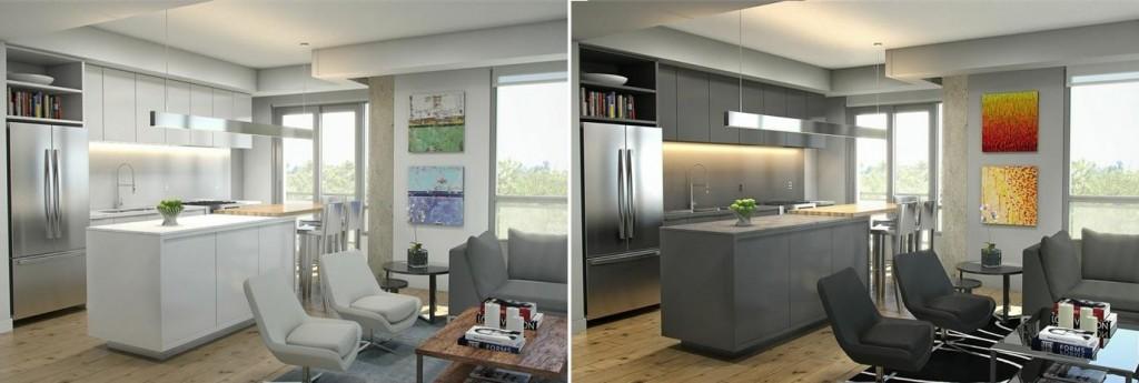 Sobow kitchen 3